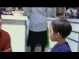 Let's Eat Dinner Together 170308 Episode 21 English Subtitles