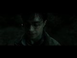 Harry.Potter.and.the.Deathly.Hallows.Part.2.2011.720p.BluRay.x264