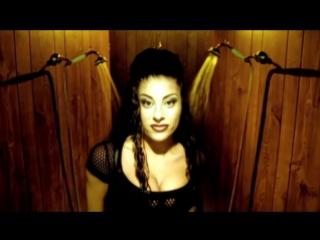 E-type - Angels Crying Eurodance HD группа etype евродэнс етайп е тайп слушать супер хит дискотека 90-х музыка девяностых ангелы