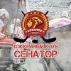 "ХК ""Сенатор"" РАНХиГС"