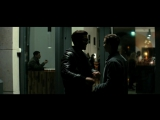Социальная инженерия. кадр с фильма