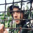 Евгений Бардаченко фото #40