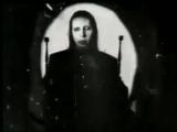 Marilyn Manson - Antichrist Superstar [Official Videoclip] 1997