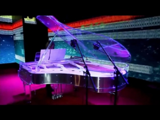 メリーアン YOSHIKI Piano Solo 2016.05.24