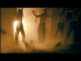 06 - Vader - Helleluyah!!! (God is Dead) (2006)