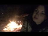 Ксения Баранова - Сильные люди всегда одиноки