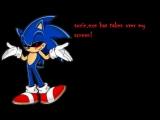 Sad Cat - live Стрим по трешакам Sonic.exe