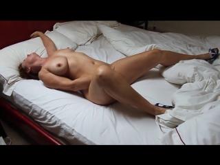 Порно тетя получает удовольствие фото 632-471