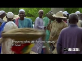 İnsan Gezegeni - Hum. Planet - 5. Nehirler - HD Belgesel TV Türkçe Dublaj Belgesel