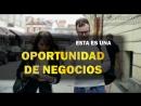 Negocio Internacional Omnilife - SEYTÚ