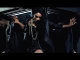 08 Natalia Kills - Mirrors