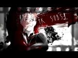 AMV - Юрий на льду / Yuri on Ice - ❝I Want Some More❞