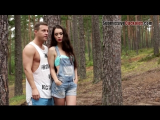 изменяет спящему мужу русское порно