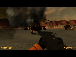 Black Mesa в стиме.BlackMesa Door Vile#2