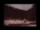 Операция Зузук Румыния, 1983 остросюжетный, дубляж, советская прокатная копия
