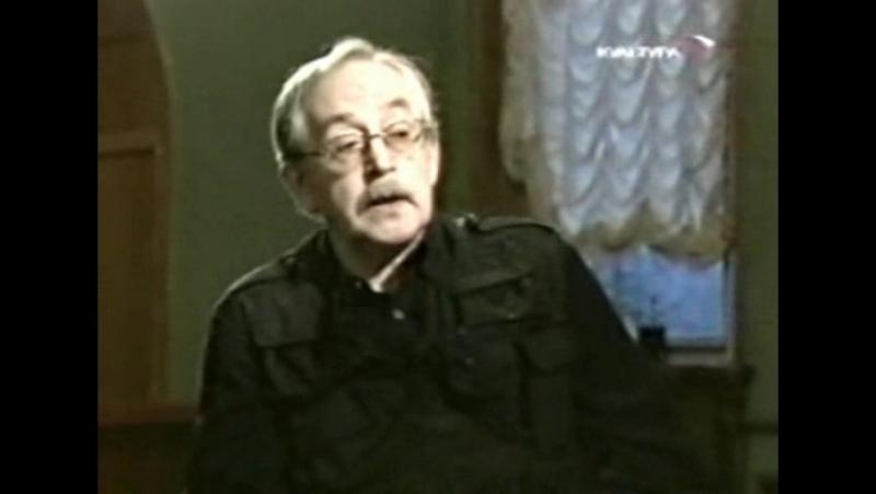 Урусевский