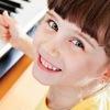 Уроки фортепианно для детей и подростков в Мюнхе