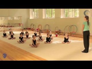 Kaimo K  Sue McLaren - The Treasure Of Your Heart (Amsterdam Trance RNM) ASOT729 Promo video