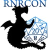 RNRCON - киевский конвент настольных ролевых игр