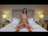 Girls Do Porn E419 19 Years Old All Sex, Hardcore, Blowjob, Gonzo