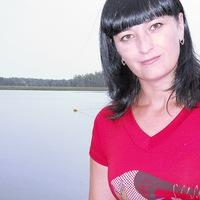 Анастасия Кукина