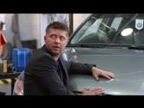 Сериал комедия На троих- 16 серия 3 сезон - Дизель студио новинки 2017 (online-video-cutter.com)