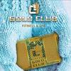 Gold Club | фитнес клуб с бассейном
