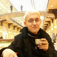 ВКонтакте Никита Филиппов фотографии
