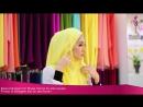 Neng Geulis Hijab Tutorial 6 Hanna Shawl