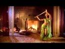 Великолепный век. Египетский танец для Ибрагима