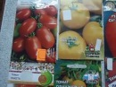 Какие сорта томата выбрать для посадки ПОВТОРЯЙ ЗА МНОЙ От Ольги Черновой начинающим садоводам 20