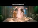 Laal Ishq Full Song (Full HD) | Goliyon Ki Raasleela Ram-Leela | Hari Subedi