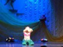 Светлана Нигам танец про кобру