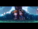 In a Heartbeat A Film by Beth David and Esteban Bravo
