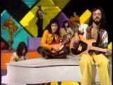 Barrabas - Hi-Jack (1974) ESPA