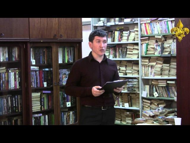 Иудейская Пасха и Славянские праздники