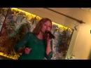 """Фестиваль-конкурс """"New Indigo""""(3) - Наталья ПИВОВАРОВА  1.""""Осень"""". 2.""""Ах, этот май"""""""