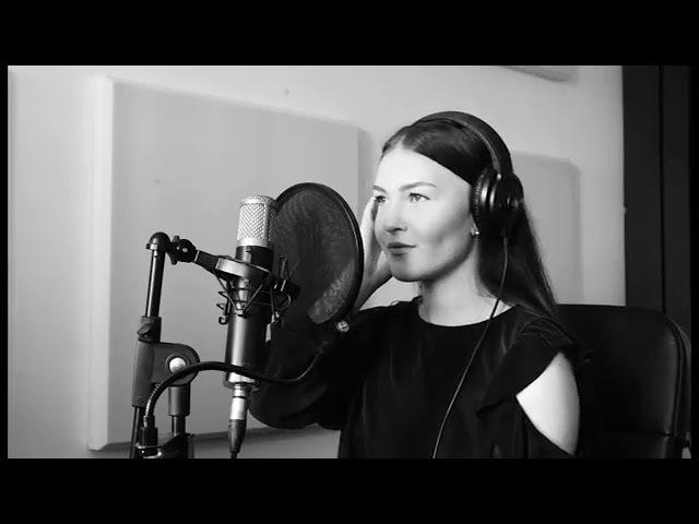Arilena Ara - Nentori (Serena Romanian Cover)