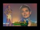 ANNA OXA - Donna Con Te 1990 ...