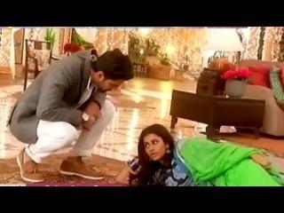 Iss Pyaar Ko Kya Naam Doon season 3 ROMANTIC SCENE 30th July 2017 News