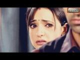 Arnav & Khushi Arshi VM {Galliyan} klip $#120023;$#120019; ᴴᴰ