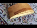 Мейрам: Советы при использований Подушки Мейрама для лечения грыжи позвоночника