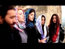 Бит Хариби Отче наш на арамейском языке служители церкви 13 ассирийских отцов с Канда Грузия