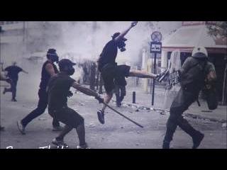 MiyaGi Эндшпиль ft. MAXIFAM – Без обид