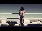 Tomorrowland 2017 Warm Up  Electro House &amp Bigroom Madness Mix