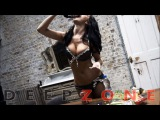 Best Deep House Vocal - Chill Out New Year 2017 - Mixed By Arian Doko &amp Akar - Deep Zone Vol.43