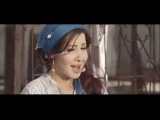 Nancy Ajram - Ah W Noss (Official Clip)