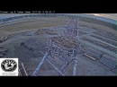 8/15/ Osprey Cam~ Oops ,Let Me Try That Again