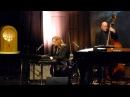 Diana Krall - California Dreamin' - live in Zurich @ Hallenstadion 16.10.15
