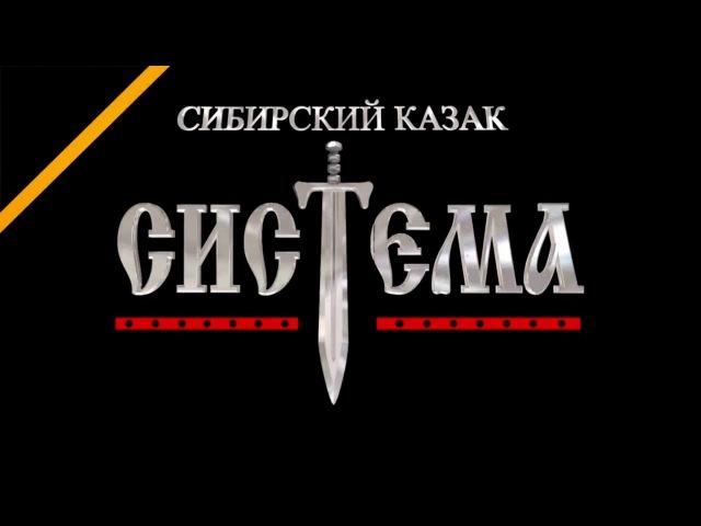 Семинар Андрея Каримова